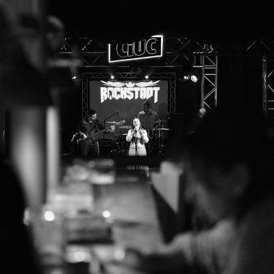 Rockstadt_andreipaulfoto_02