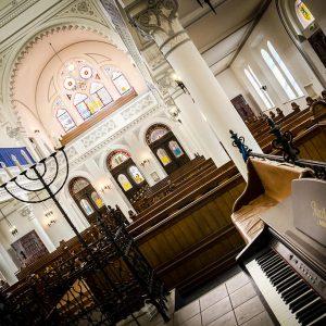 Synagogue_andreipaulfoto_01