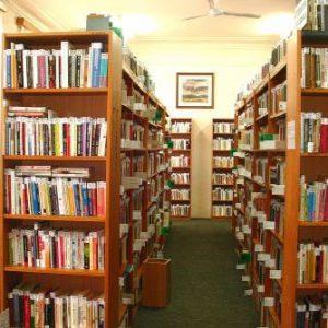 BibliotecaJudeteana_04