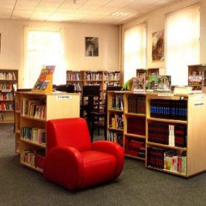 BibliotecaJudeteana_05