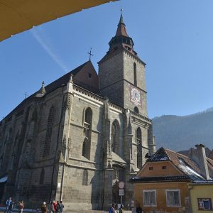 BlackChurch_andreipaulfoto_04