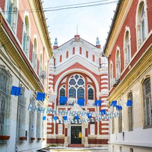 Synagogue_andreipaulfoto_02