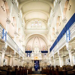 Synagogue_andreipaulfoto_05