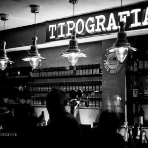 Tipografia_05