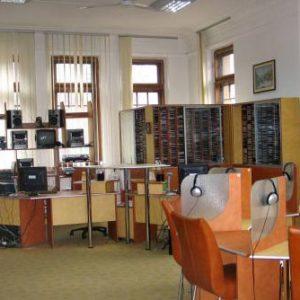 BibliotecaJudeteana_06